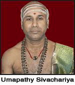 umapathysivachariya