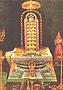 Sri Kalahasti